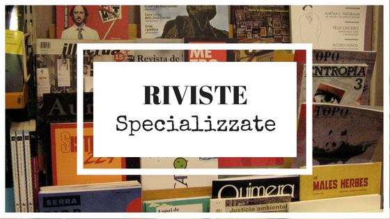 riviste-specializzate