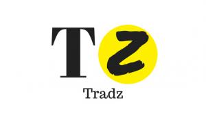 benvenuti-sulla-nuova-piattaforma-per-traduttori