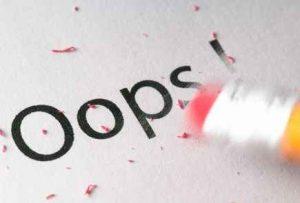 errori-grammaticali