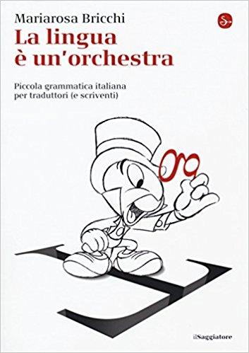 la-lingua-è-un-orchestra